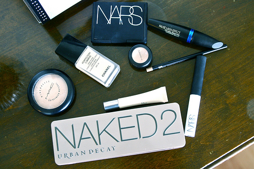 10 products I would repurchase
