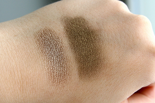 L'Oréal Infallible Color eyeshadow