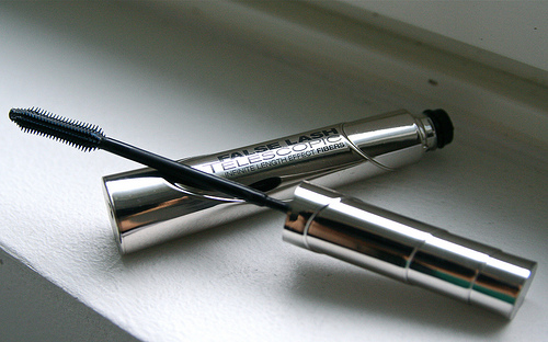 L'Oréal Telescopic False Lash