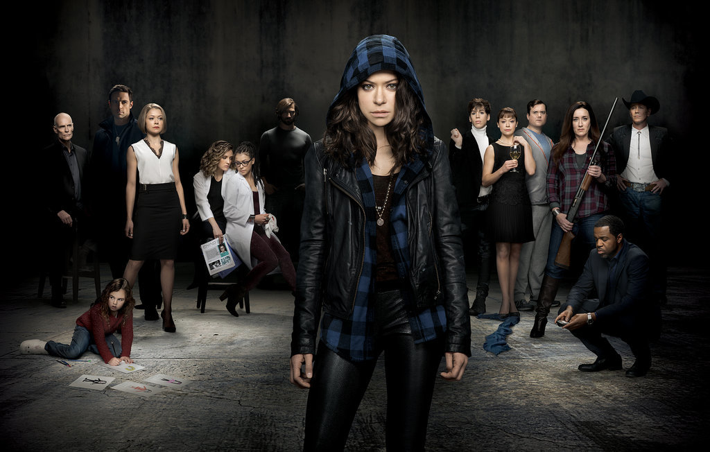 Orphan-Black-Season-1-Recap